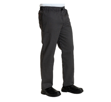 Chef Trousers