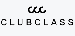 ClubClass