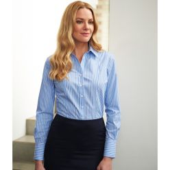 Women's Perano Long Sleeve Blouse