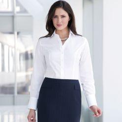 Women's Treviso Long Sleeve Shirt