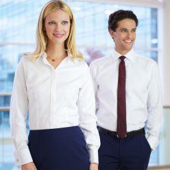 Women's Villeta Long Sleeve Blouse