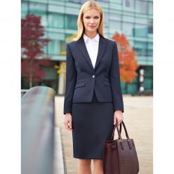 Women's Rosewood Slim Fit Jacket