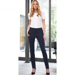 Ophelia Women's Slim Leg Trouser