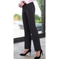 Bianca Women's Tailored Fit Trouser