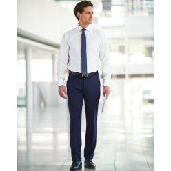 Men's Cassino Slim Fit Trousers