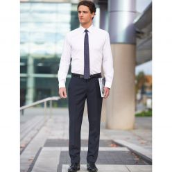 Men's Holbeck Slim Fit Trousers