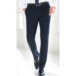 Pegasus Men's Slim Fit Trouser