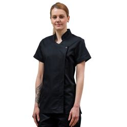 DA85 - Therapy /  beauty tunic with coolmax back