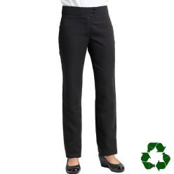 Dennys Ladies Full Length Beauty Trousers
