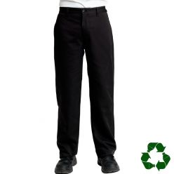 Chino Style Men's Spa Trousers