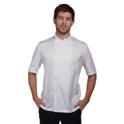 DD04afd - short sleeve jacket