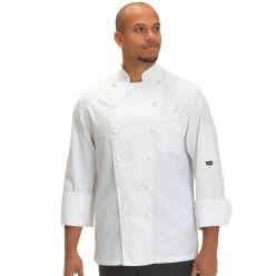 Dennys Ambassador Chefs Jacket