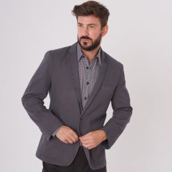 Dennys Originals Relaxed Jacket
