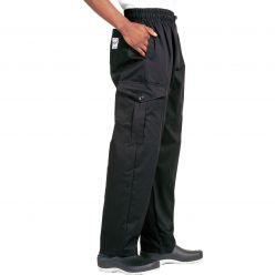 Le Chef Combat Trousers