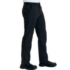 Le Chef Executive Men's Trousers