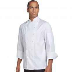 Le Grand Chef Jacket by Le Chef Professional