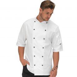 Le Chef Laundry Tough Executive Jacket