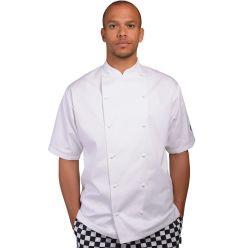 DE92S Le Chef Jacket
