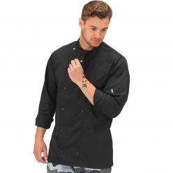 Le Chef Cool & Lite Climate Control Jacket