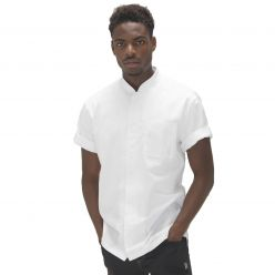 Le Chef Prep Mens Shirt with StayCool System