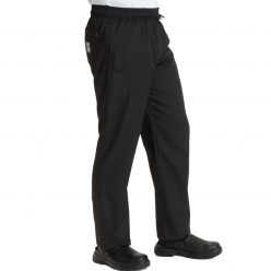 Le Chef Professional Trousers