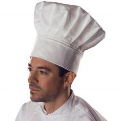 Dennys The Original Chef's Hat