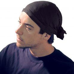Morf Headband