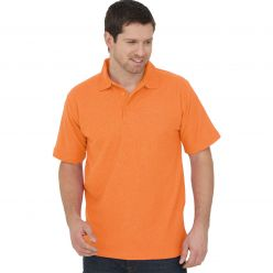 Dennys London Classic Polo Shirt