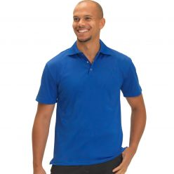 Uneek Unisex Polo Shirt