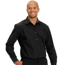 Joseph Alan Men's Slim Fit Shirt with Stretch