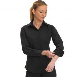 Joseph Alan Slim Fit Ladies Shirt
