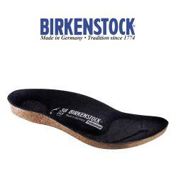 Birkenstock Footbed for Super Birki Sandal