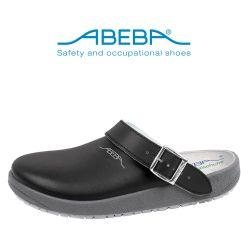 Abeba Premium Unisex Chef Sandal