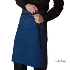 Dennys Waist Aprons - No pocket
