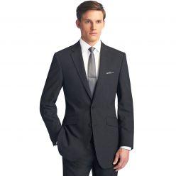 Farringdon Men's Jacket