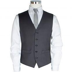 Joseph Alan Premier Men's Waistcoat