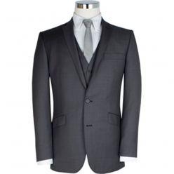 Joseph Alan Premier Single Breasted Jacket