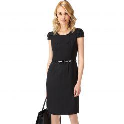 Gigi Shift Dress