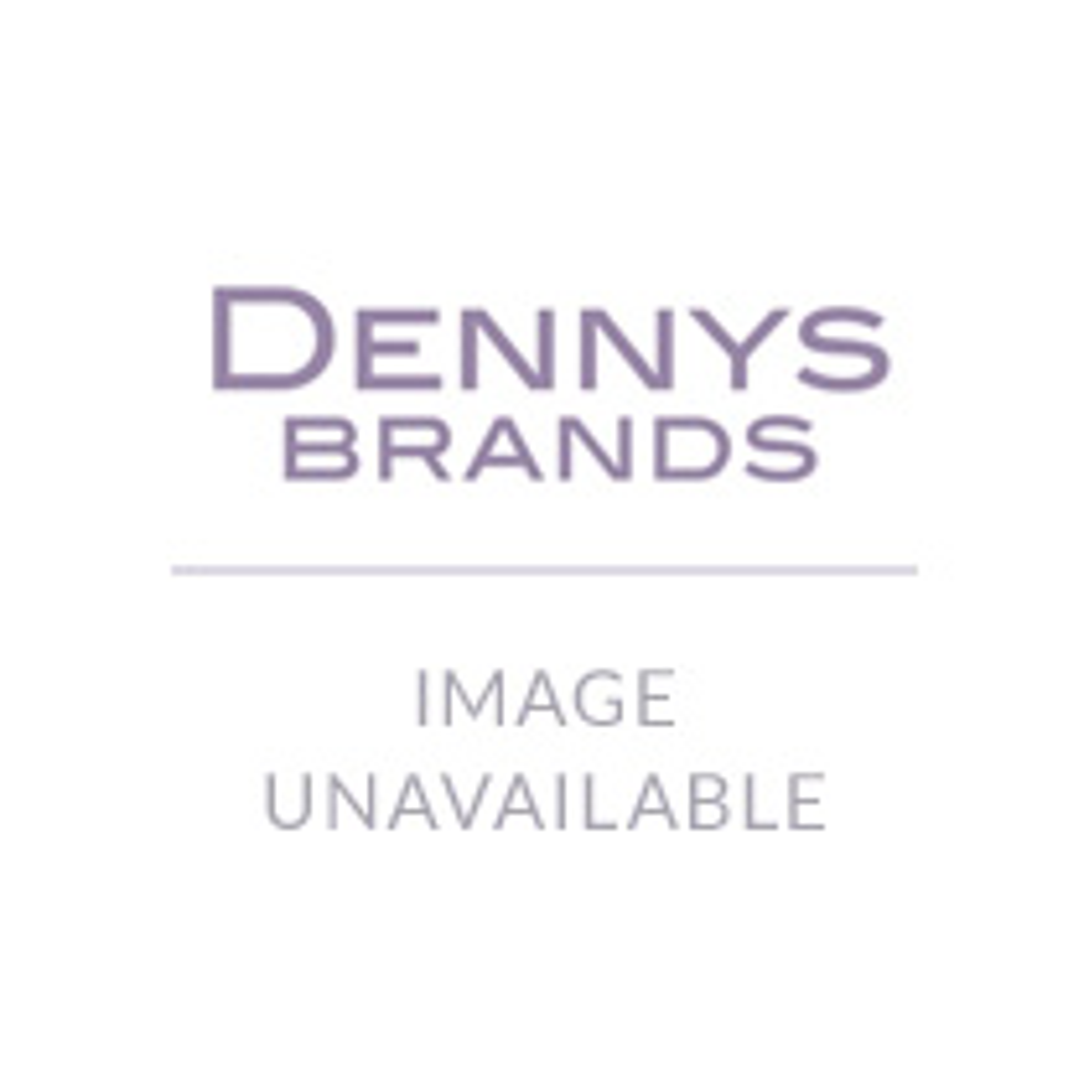 Dennys London Classic Polo Shirt