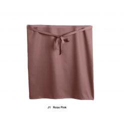 Dennys Waist Apron