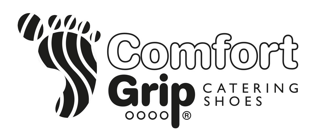 Comfort Grip