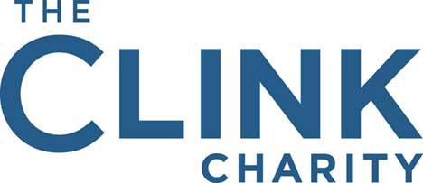 The Clink Charity