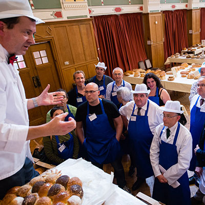National Bread Awards