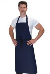 bib apron dennys dp18