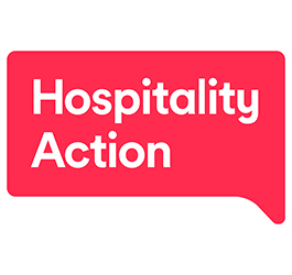 Hospitality - Helping others when the chips are down…