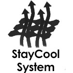 StayCool System