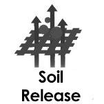 Soil Release