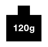 120gsm